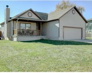 21031 W 226th, Spring Hill image