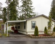 2101 S 324th St Unit 215, Federal Way image