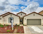 7097  Castle Rock Way, Roseville image