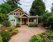 1714 NE 92nd St, Seattle image