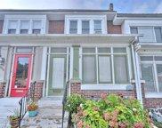 848 West Cumberland, Allentown image