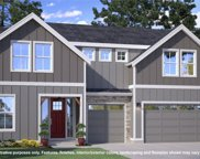 6121 37th Place NE, Marysville image