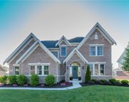 12303 Whispering Breeze  Drive, Fishers image