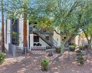 3635 N 37th Street Unit #9, Phoenix image