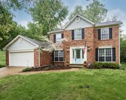 16545 Forest Pine, Wildwood image