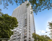 1445 North State Parkway Unit 1005, Chicago image