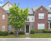 10032 Blackwell Drive, Raleigh image