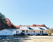 1181 Mount Shoals Road, Enoree image