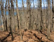 LT 15 Sutton Cove, Hiawassee image