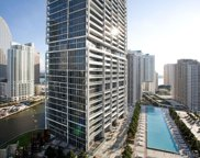465 Brickell Ave Unit #3904, Miami image