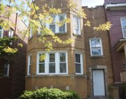 711 East 90Th Street Unit 1, Chicago image