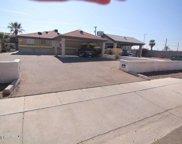 1633 W Tonto Street, Phoenix image