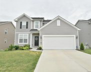 66 Huntleigh Woods, Wentzville image