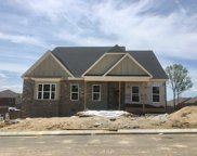 3059 Oxford Dr, Lot 502, Mount Juliet image