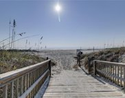 40 Folly Field Road Unit #C202, Hilton Head Island image