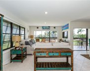 609 Seaview Ct Unit R-3, Marco Island image