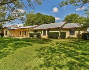 107 Cottonwood Dr, Hutto image