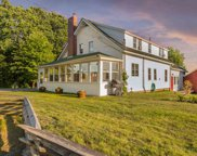 1290 Parker Mountain Road, Strafford image