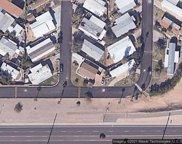 7660 E Mckellips Road Unit #56, Scottsdale image