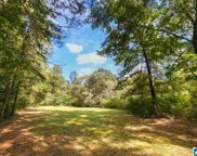 4476 Bell Hill Road, Bessemer image