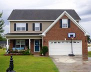 312 Middle Bay Drive, Conway image