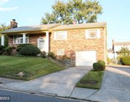 6433 ORCHARD ROAD S, Linthicum Heights image