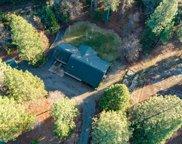 30057 Smith Logging, Oak Run image