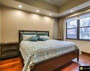1308 Jackson Street Unit 305, Omaha image