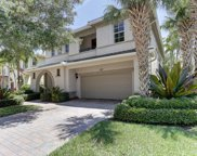 837 Madison Court, Palm Beach Gardens image