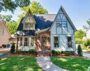 509 Oxford Cir, Homewood image