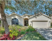 8989 Stone Harbour Loop, Bradenton image