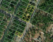 5 Lots Reidsville Road, Southport image