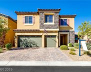 82 EINSTEIN RIDGE Way, Las Vegas image