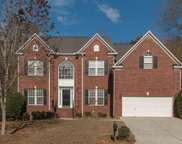 12 Brighthaven Court, Simpsonville image