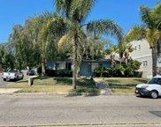 801     Delaware Street, Huntington Beach image