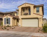 10036 E Gamma Avenue, Mesa image
