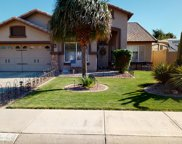 8419 W Shaw Butte Drive, Peoria image
