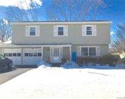 282 Mount Pleasant  Road, Smithtown image