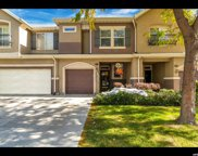 3115 S Alsace Way W, West Valley City image