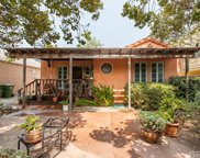 10915 Hesby Street, North Hollywood image