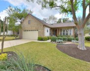 109 Ruellia Dr, Georgetown image