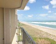 10310 S Ocean Drive Unit #410, Jensen Beach image