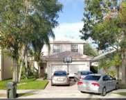 1921 Nw 49th Ave, Coconut Creek image