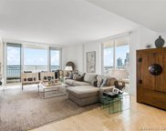 808 Brickell Key Dr Unit #2908, Miami image