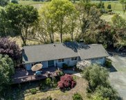 10463 Mill Station Road, Sebastopol image