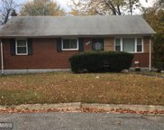 903 HIGHVIEW DRIVE, Capitol Heights image