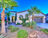 12933 W Red Fox Road, Peoria image