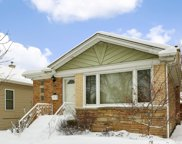 5512 North Long Avenue, Chicago image
