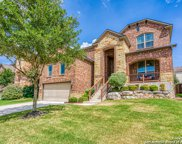 25730 Willard Path, San Antonio image