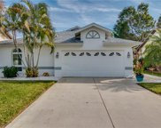 17881 Dracena CIR, North Fort Myers image